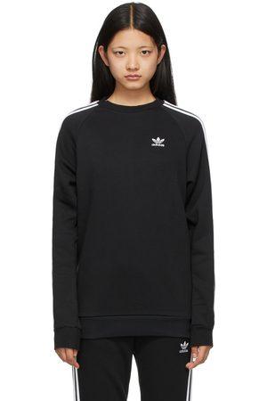 adidas Adicolor Classics 3-Stripes Sweater