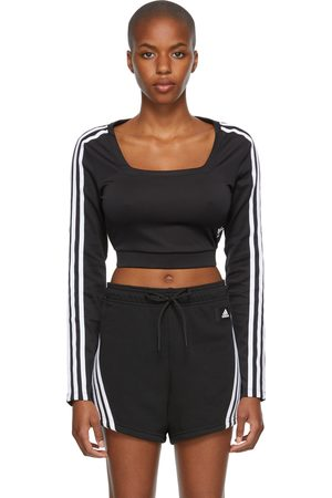 adidas Adicolor Classics Long Sleeve T-Shirt