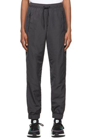 adidas Technical Adicolor Track Pants