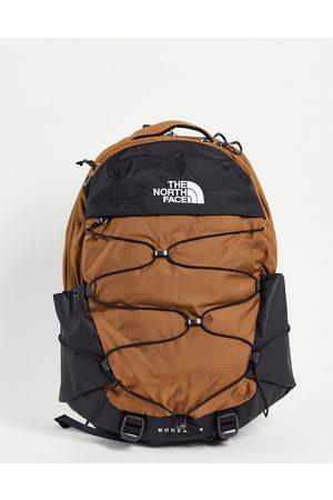 The North Face Men Rucksacks - Borealis backpack in
