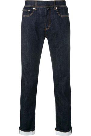 Neil Barrett Jeans Unisex
