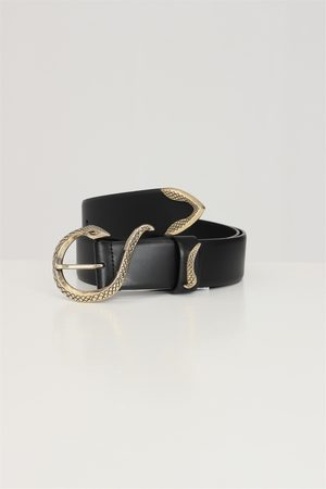 Roberto Cavalli Belts Women
