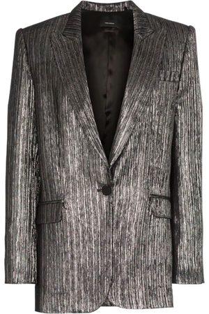 Isabel Marant Blazers - Jackets Unisex