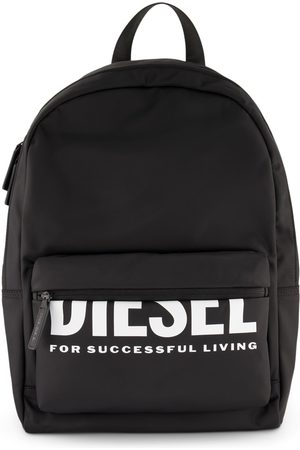Diesel Kids - Branded Bum Bag - Unisex - One Size - - Bum bags and fanny packs