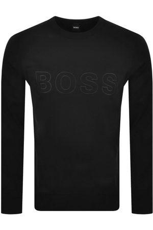HUGO BOSS BOSS Stadler 57 Sweatshirt
