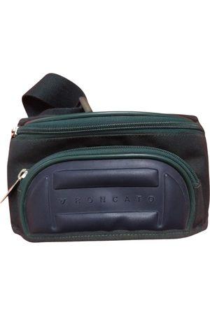 Roncato Cloth small bag