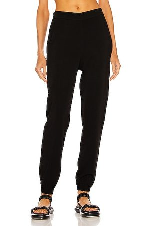 ASCENO The Moscow Trouser in