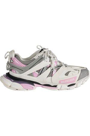 Balenciaga Sneakers Track