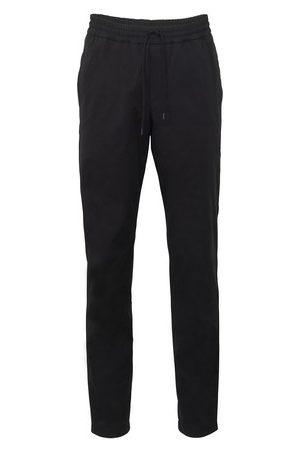Apc Men Skinny Pants - New Kaplan pants