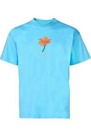 Jacquemus Pistoun t-shirt