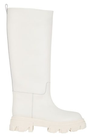 Giaborghini Women Ankle Boots - X Pernille Teisbaek - Combat boots