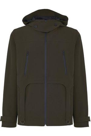 Jacquemus Draio jacket