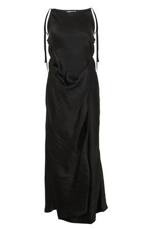 Acne Studios Women Maxi Dresses - Maxi dress