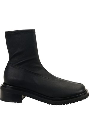 By Far Women Ankle Boots - Kah ankle boots