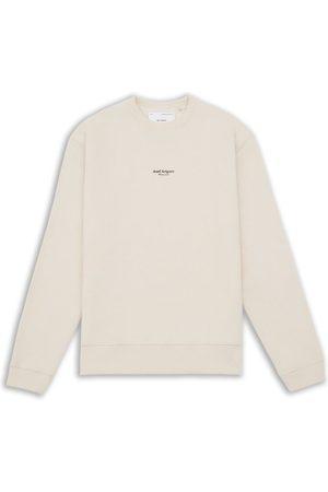Axel Arigato Focus Sweatshirt