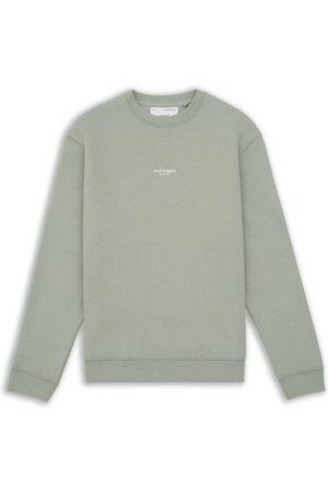 Axel Arigato Women Sweatshirts - Focus Sweatshirt