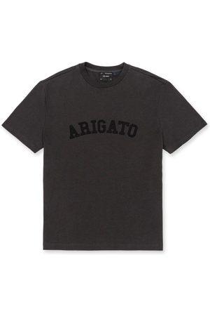 Axel Arigato Men T-shirts - Ivy T-shirt