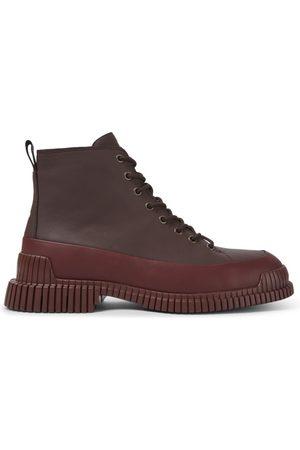 Camper Pix K300277-008 Ankle boots men