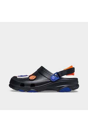 Crocs Clogs - X Space Jam Classic All-Terrain Clog Shoes in / Size 7.0