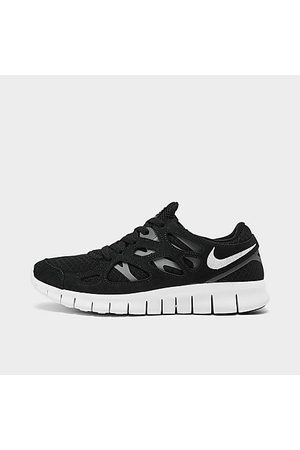Nike Women's Free Run 2 Running Shoes in / Size 6.0 Leather