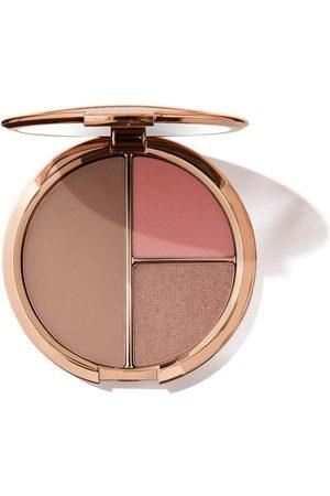 Bobbi Brown Face & Cheek Palette
