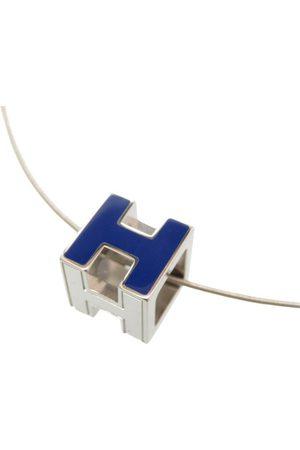 Hermès Women Necklaces - Necklace