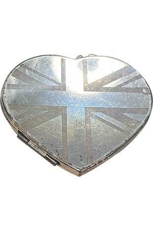 Links of London Pin & brooche
