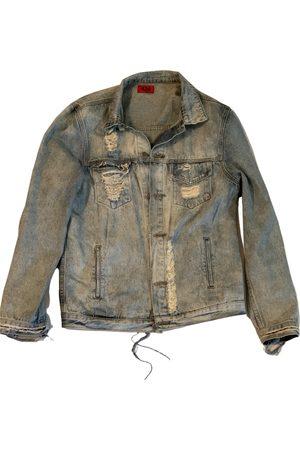 424 FAIRFAX Jacket