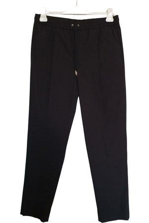 Moncler Men Pants - Trousers