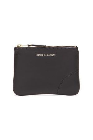 Comme des Garçons Classic Small Pouch in