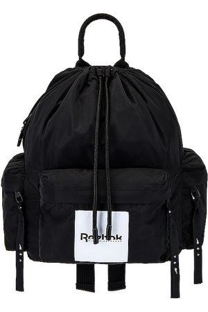 Reebok Backpack in .