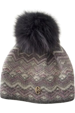 CONTE OF FLORENCE Beanie