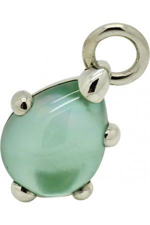 Pomellato 67 pendant