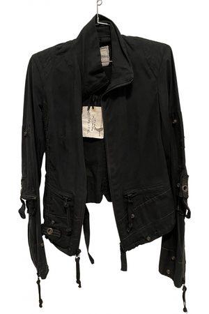 GREG LAUREN Jacket
