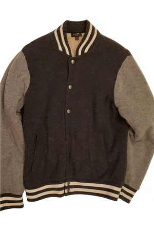 Coach Wool jacket
