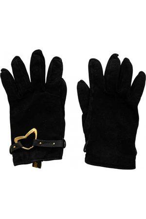 Roberto Cavalli Gloves