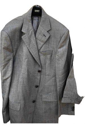 Gianfranco Ferré Suit