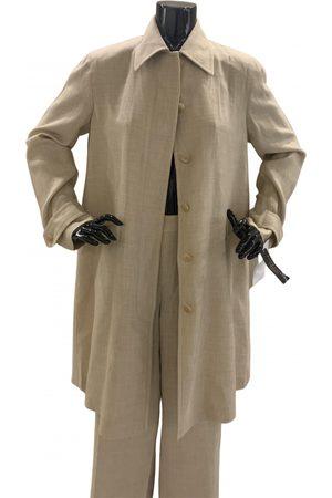 Ralph Lauren Wool trench coat