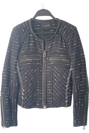 Isabel Marant Wool jacket