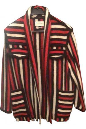 Isabel Marant Etoile Wool jacket