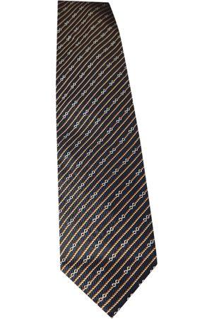 Valentino Garavani Silk tie