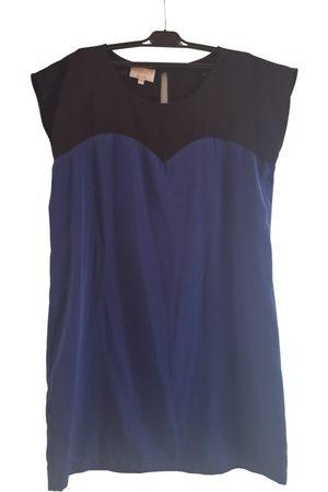 Dolores Promesas Mini dress