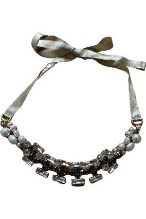Max Mara Pearls necklace