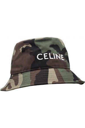 Céline Beanie