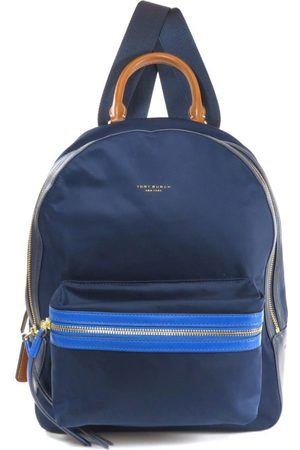 Tory Burch Cloth backpack