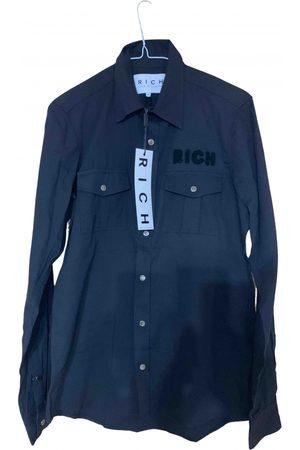 John Richmond Men Shirts - Shirt