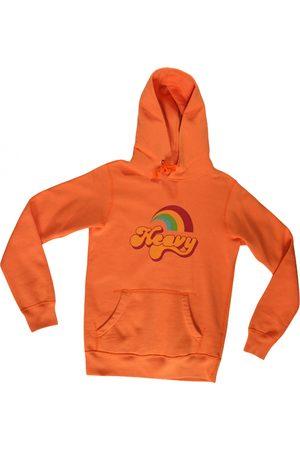 Hysteric Glamour Women Sweatshirts - Sweatshirt
