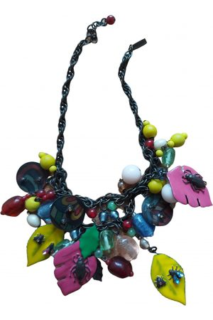 Missoni Necklace