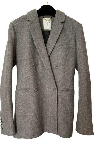 H&M Wool suit jacket