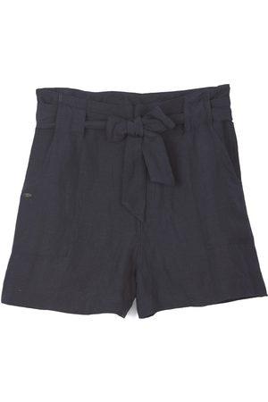 Oxbow Ornella Shorts 2 Noir